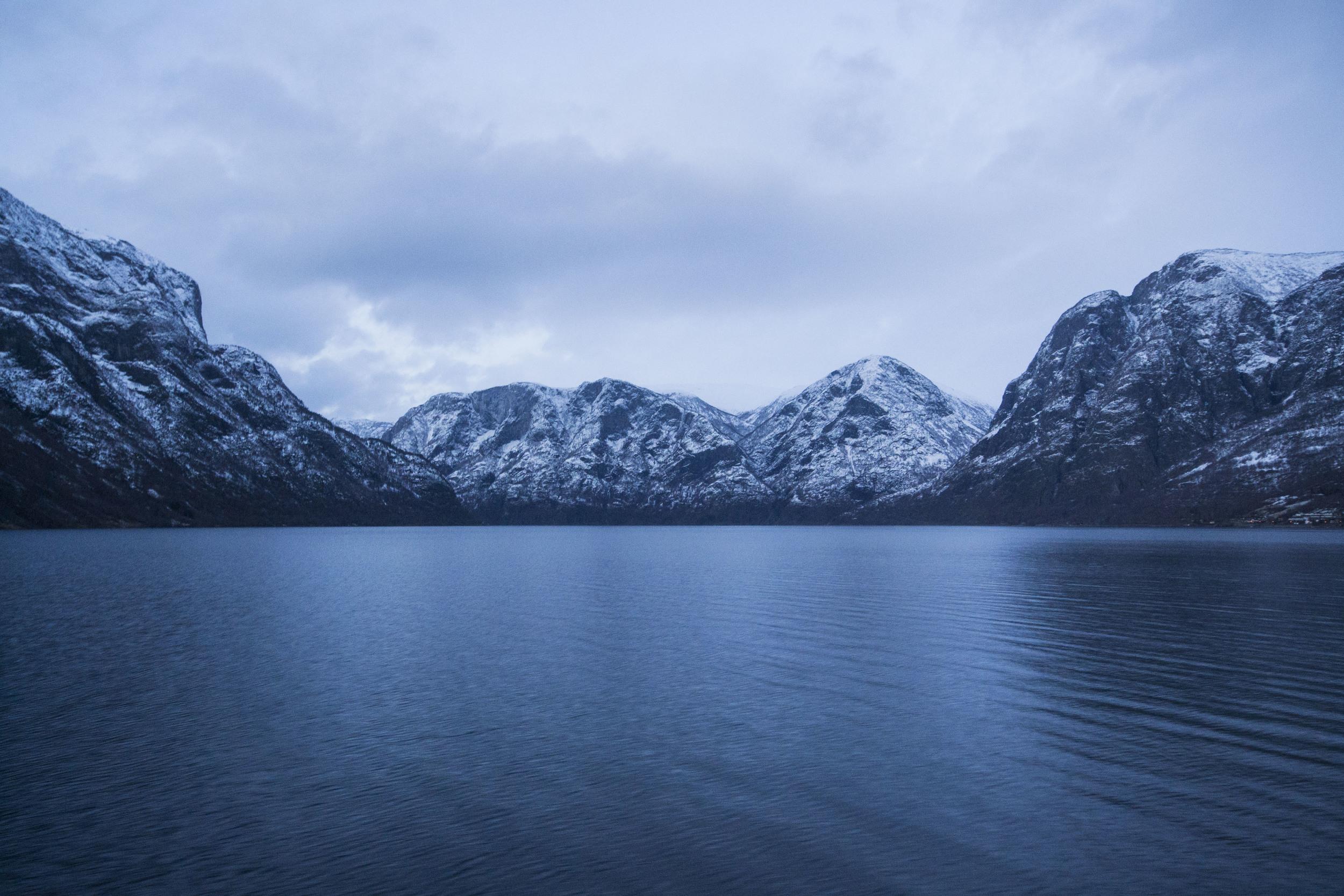 Norwegian Fjords_151202_0082.JPG