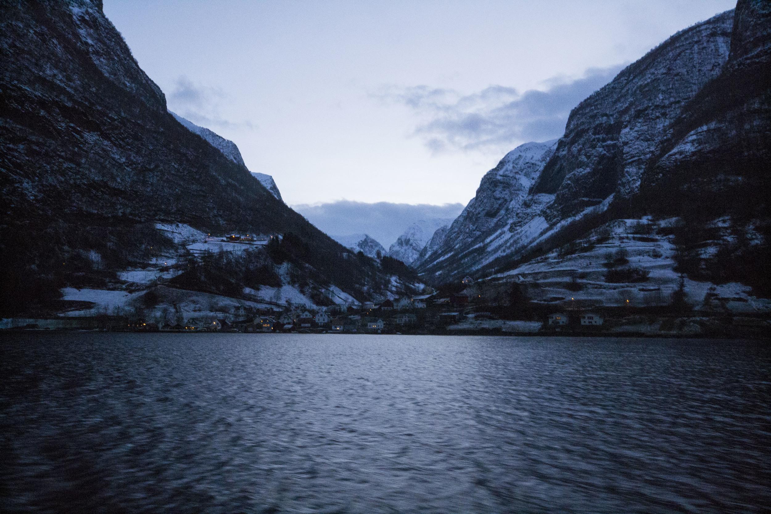 Norwegian Fjords_151202_0111.JPG