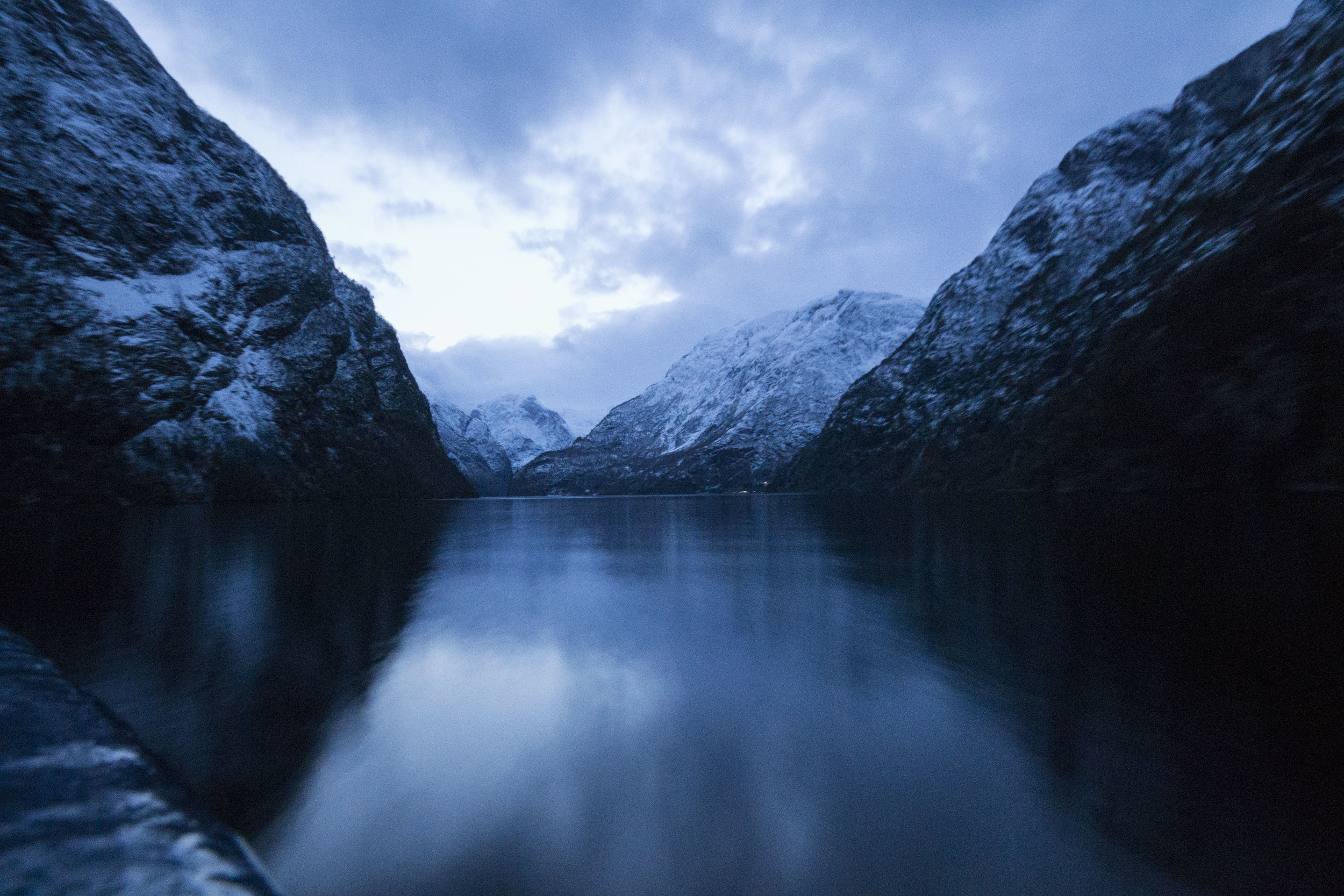 Norwegian Fjords_151202_0146.JPG