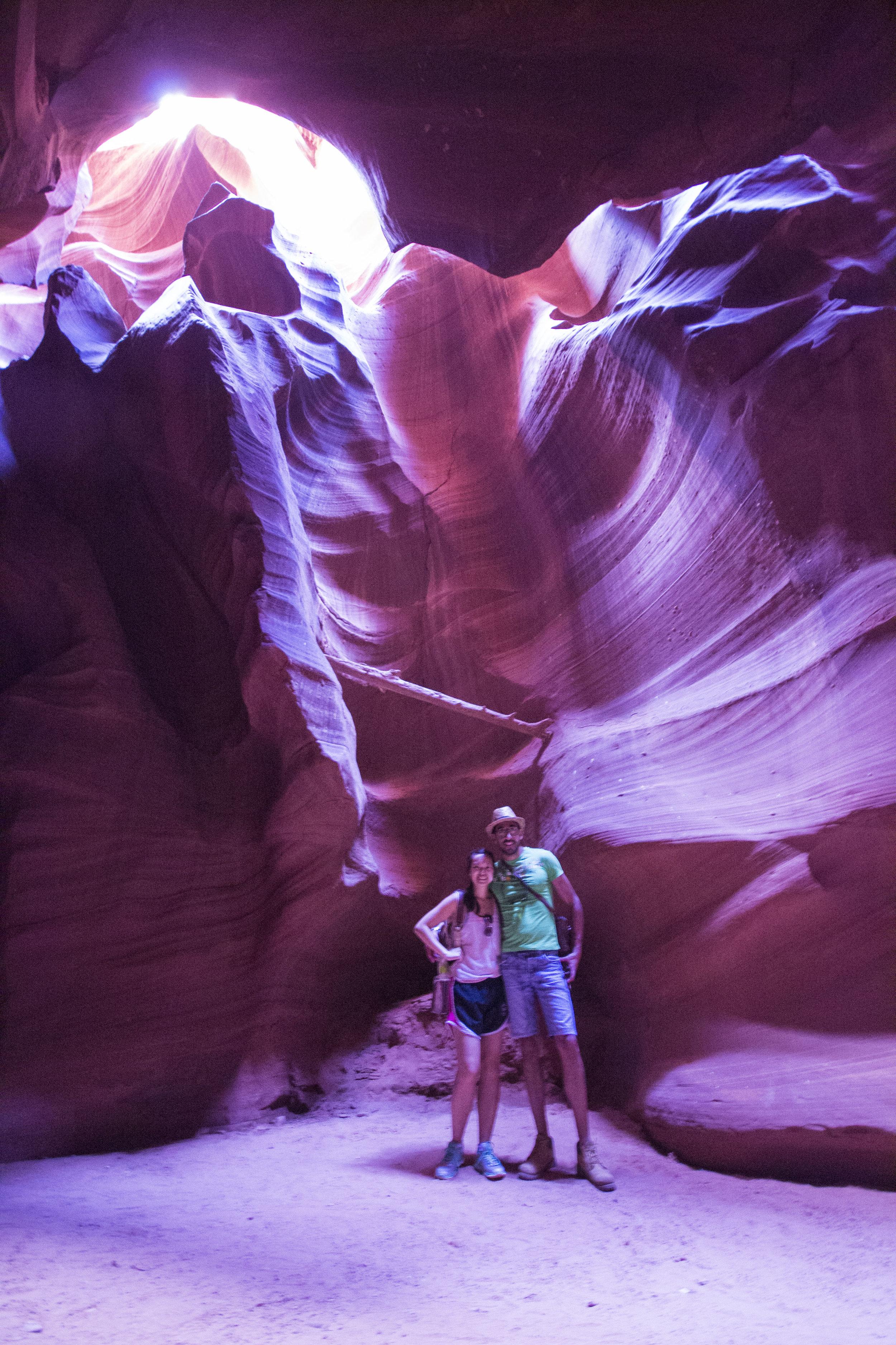 Antelope Canyon_090615_039.JPG