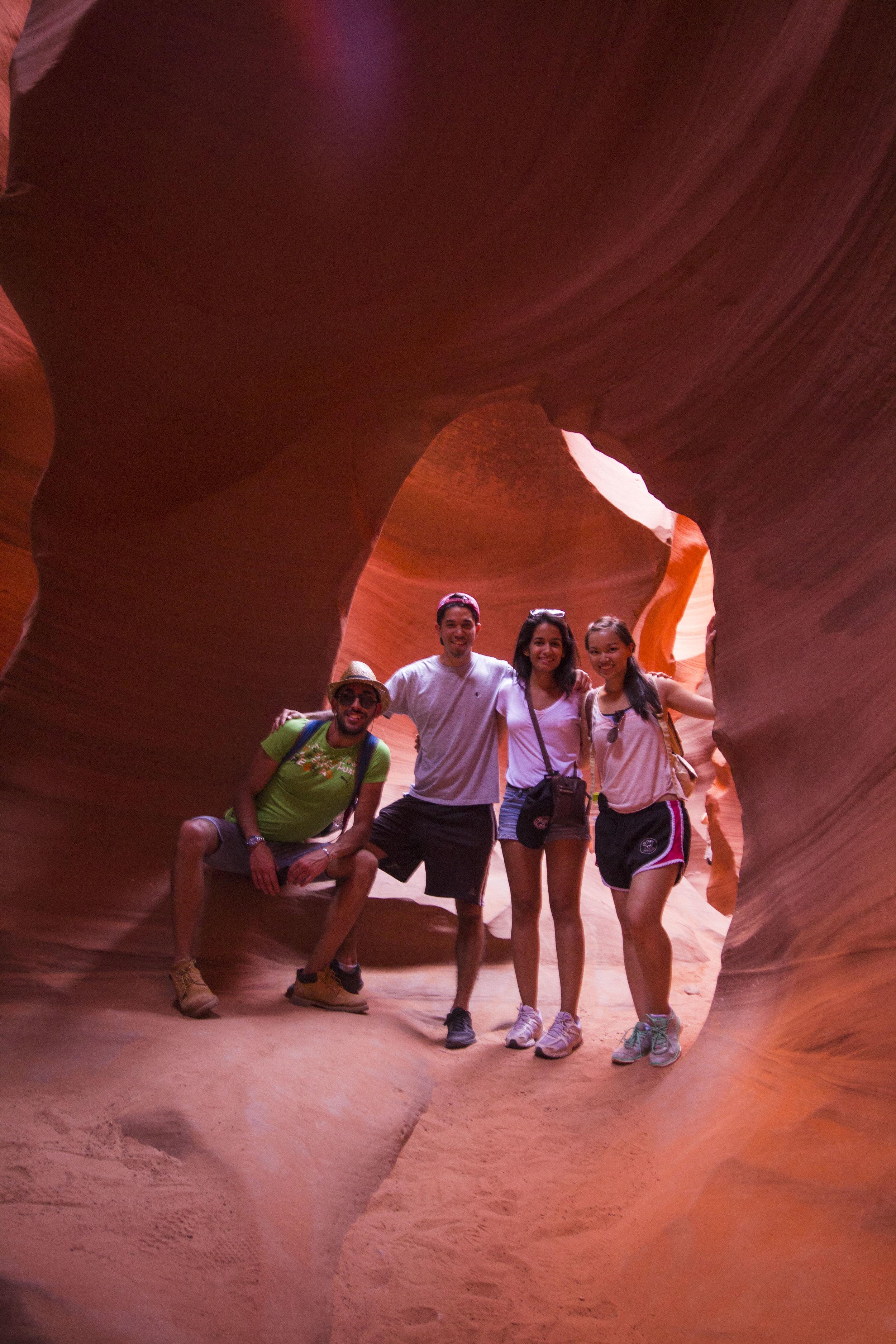 Antelope Canyon_090615_229.JPG