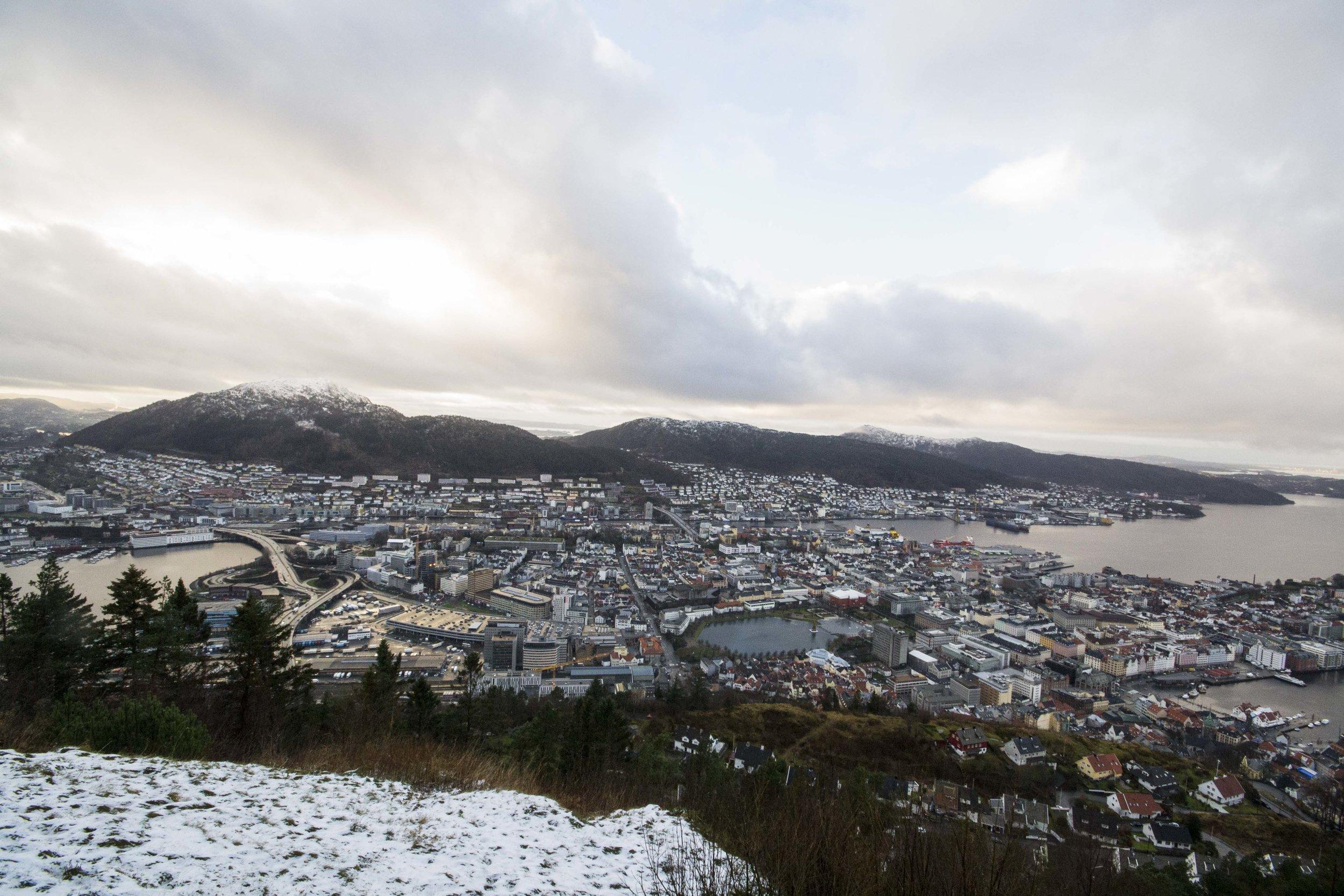 Bergen_151203_0011.JPG