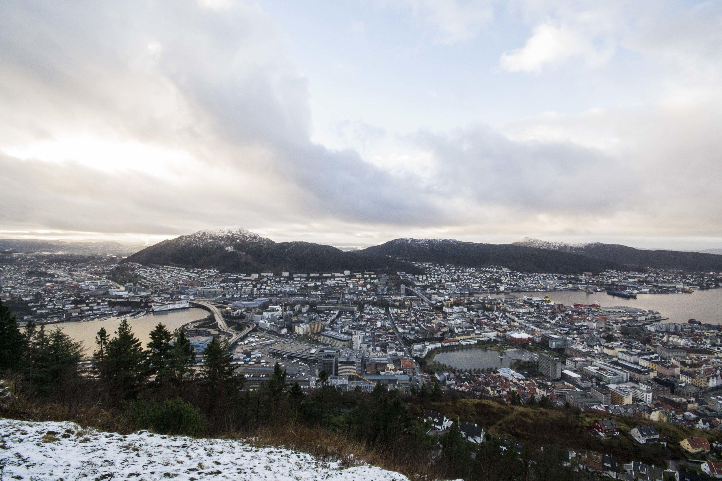 Bergen_151203_0014.JPG