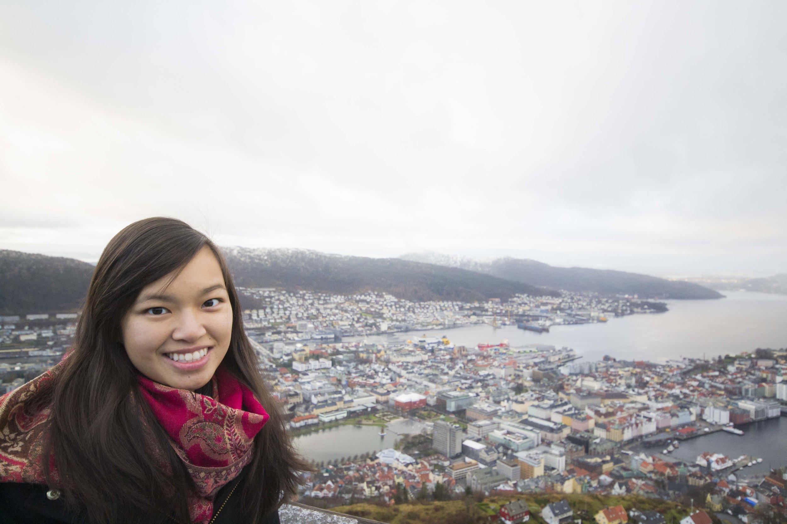 Bergen_151203_0020.JPG
