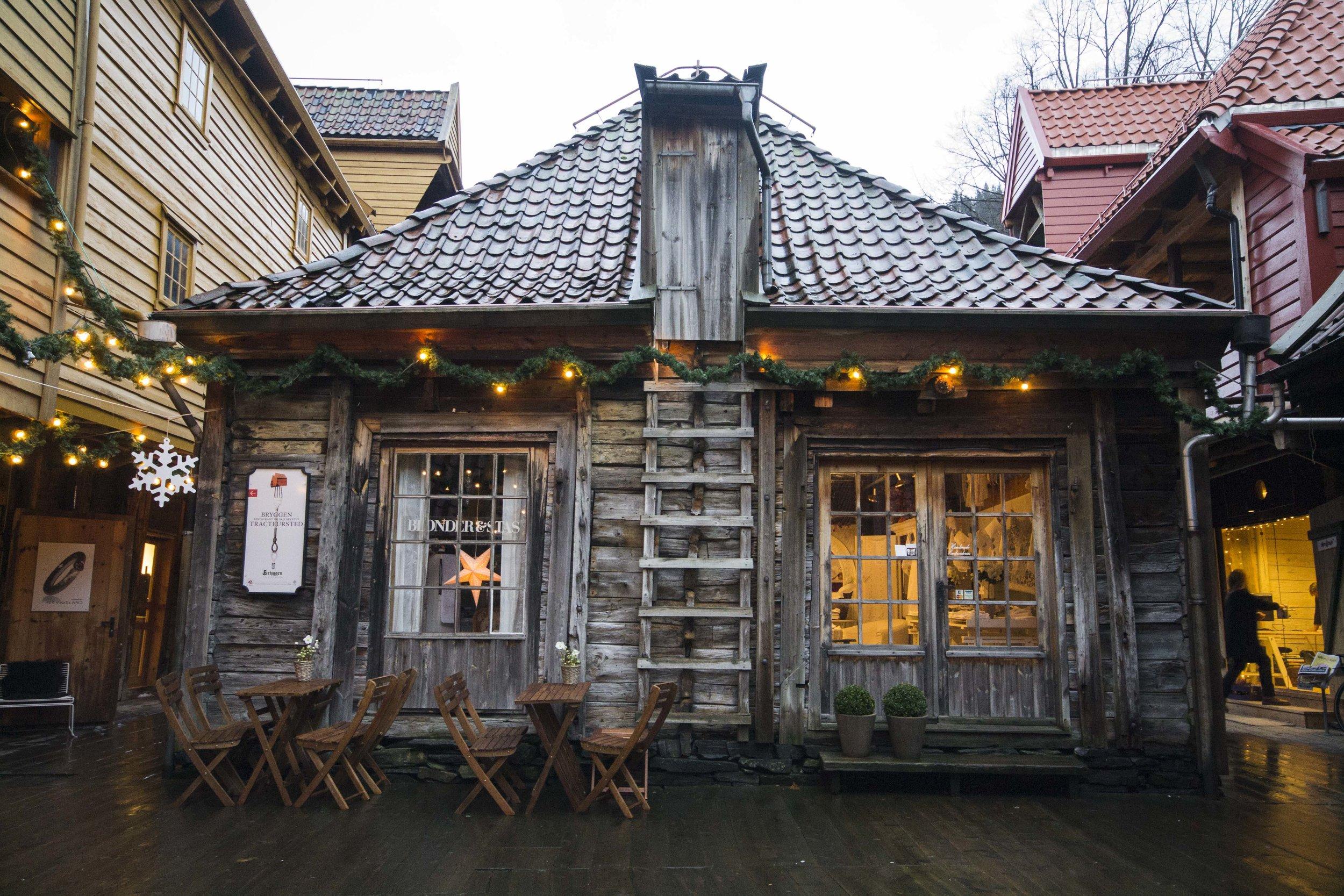 Bergen_151203_0071.JPG