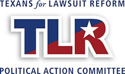 logo_TLR.jpg
