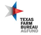 Texas_Farm_Bureau_AGFUND.jpg