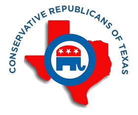 Conservative-Republicans-of-texas.png