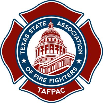 TAFPAC_RGB.jpg