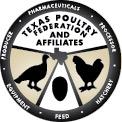 logo_texas_poultry.jpg