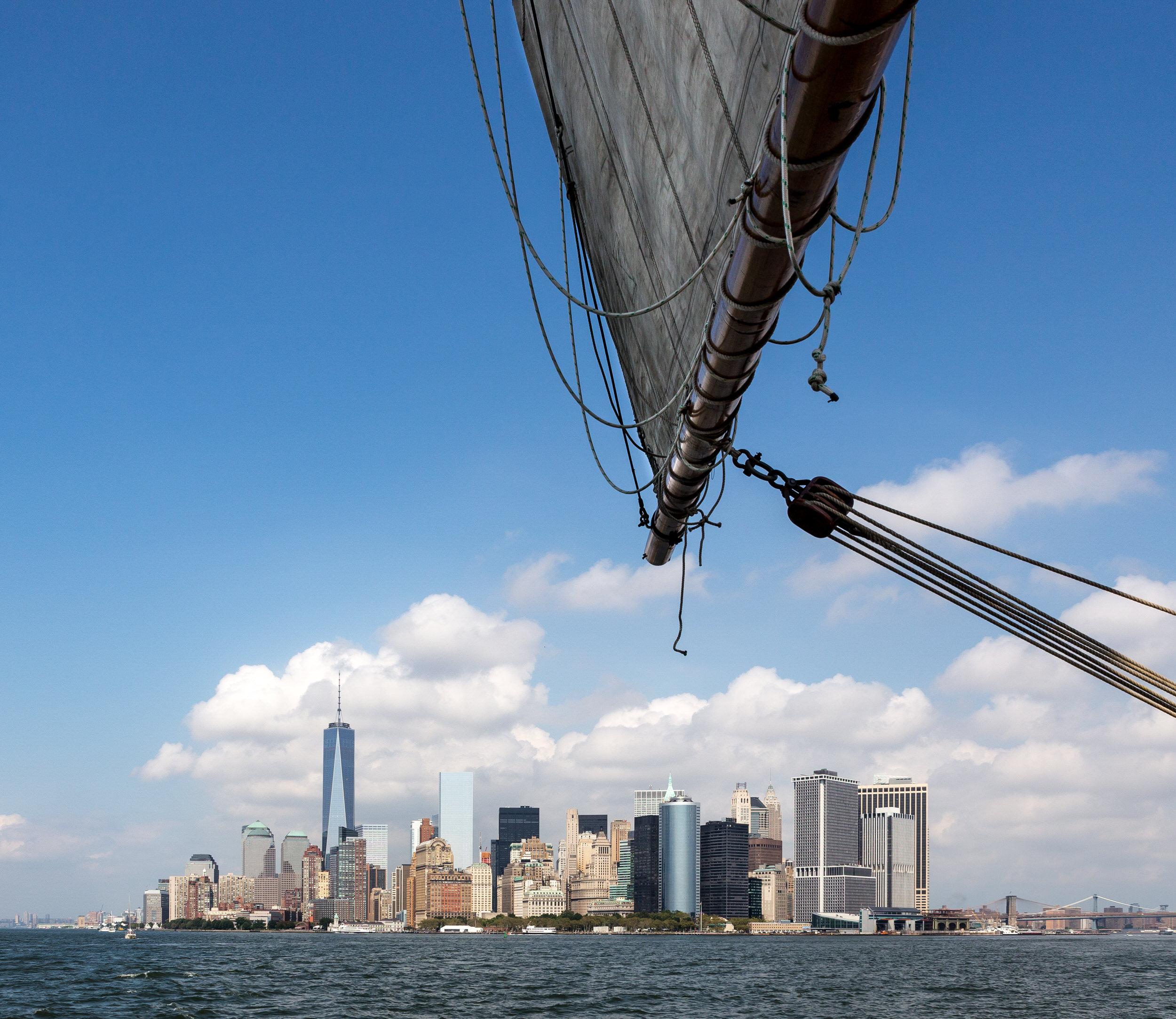 Sailing from Manhattan.jpg
