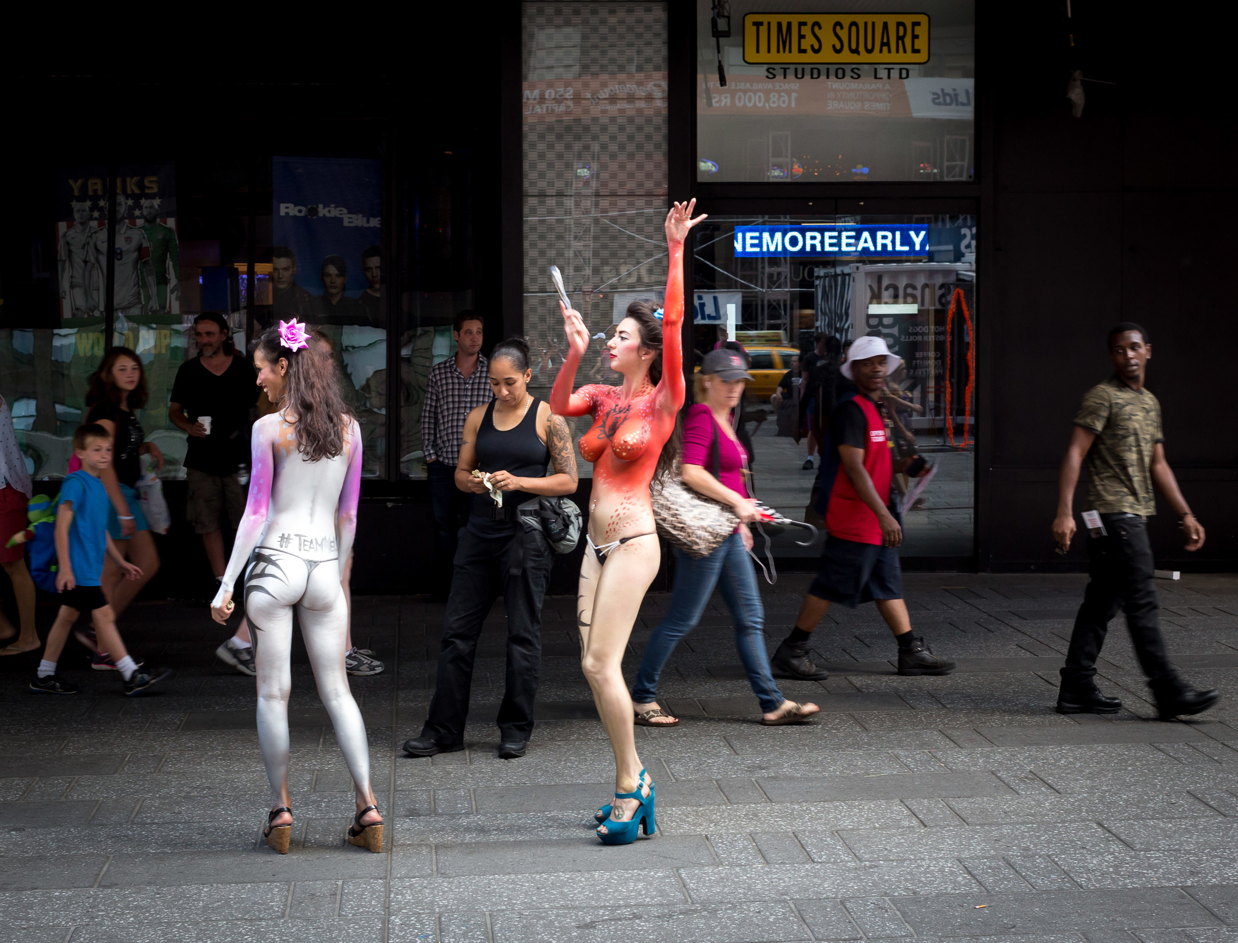 Times Square nudes.jpg