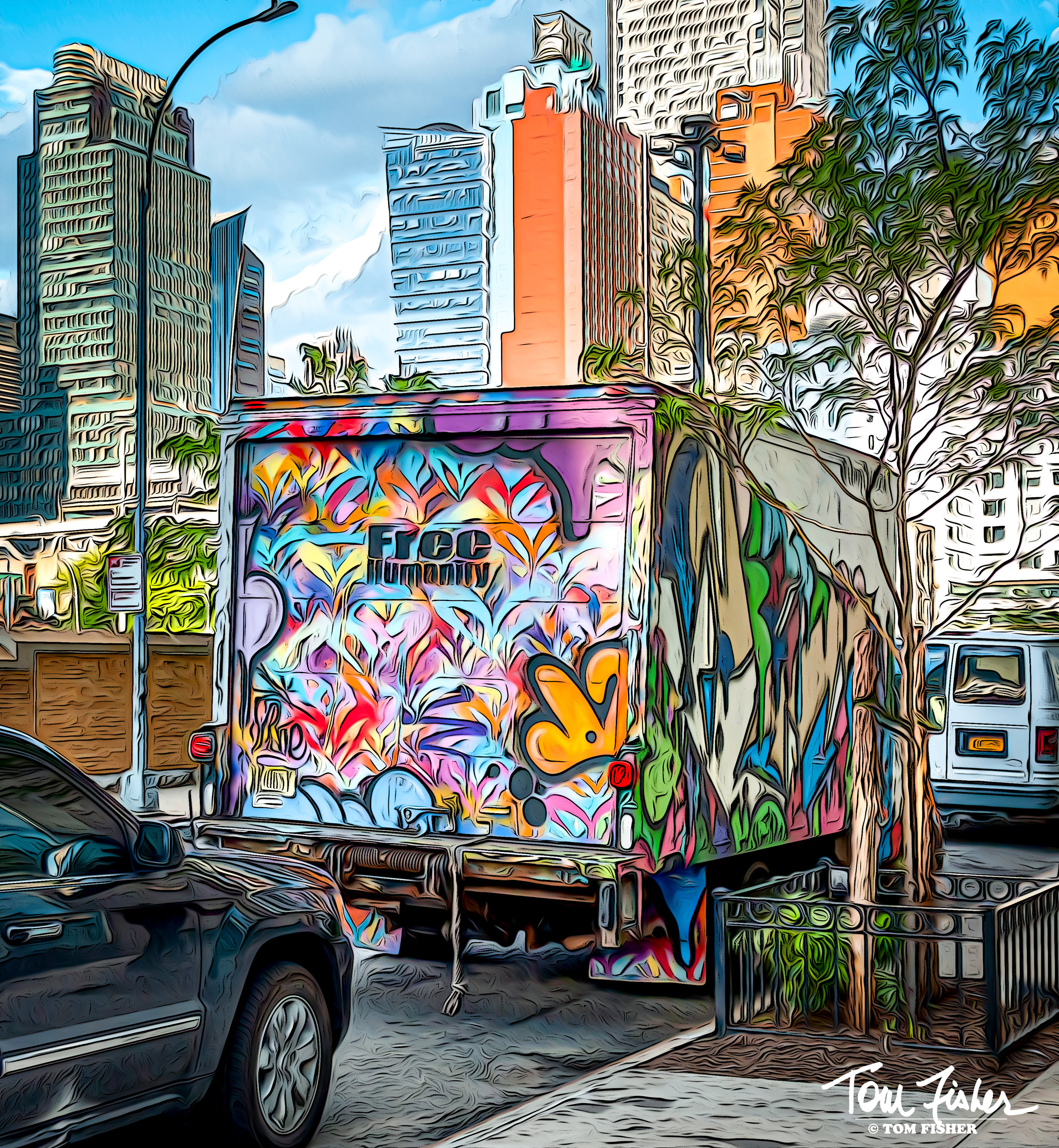 Graffiti truck signed.jpg