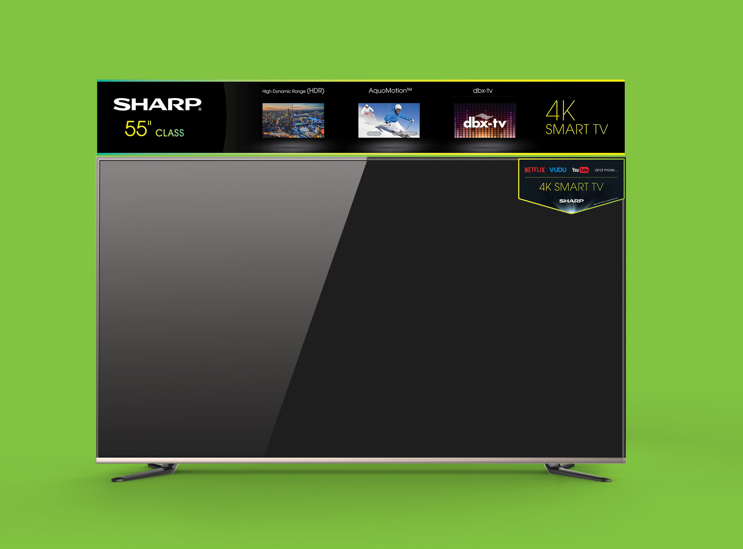 sharp-header_01.jpg