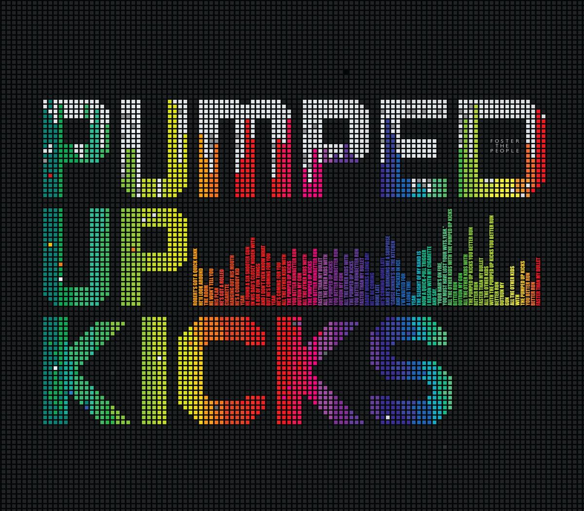 pumped-up-kicks-FINAL.jpg