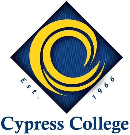 Cypress_College_727032_i0.jpg