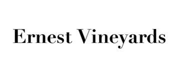 grand-cru-crush-member-winery-2.png