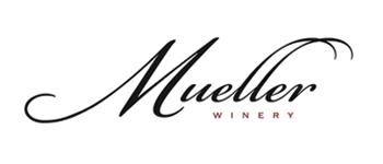 Mueller Winery