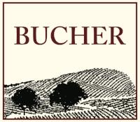 Bucher 2015 Logo.jpg