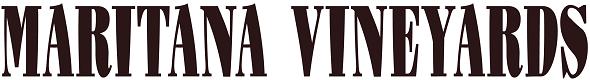 Maritana_Vineyards_Logo_Website_horizontal-2.png
