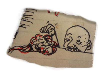10.5_sketch_06.png
