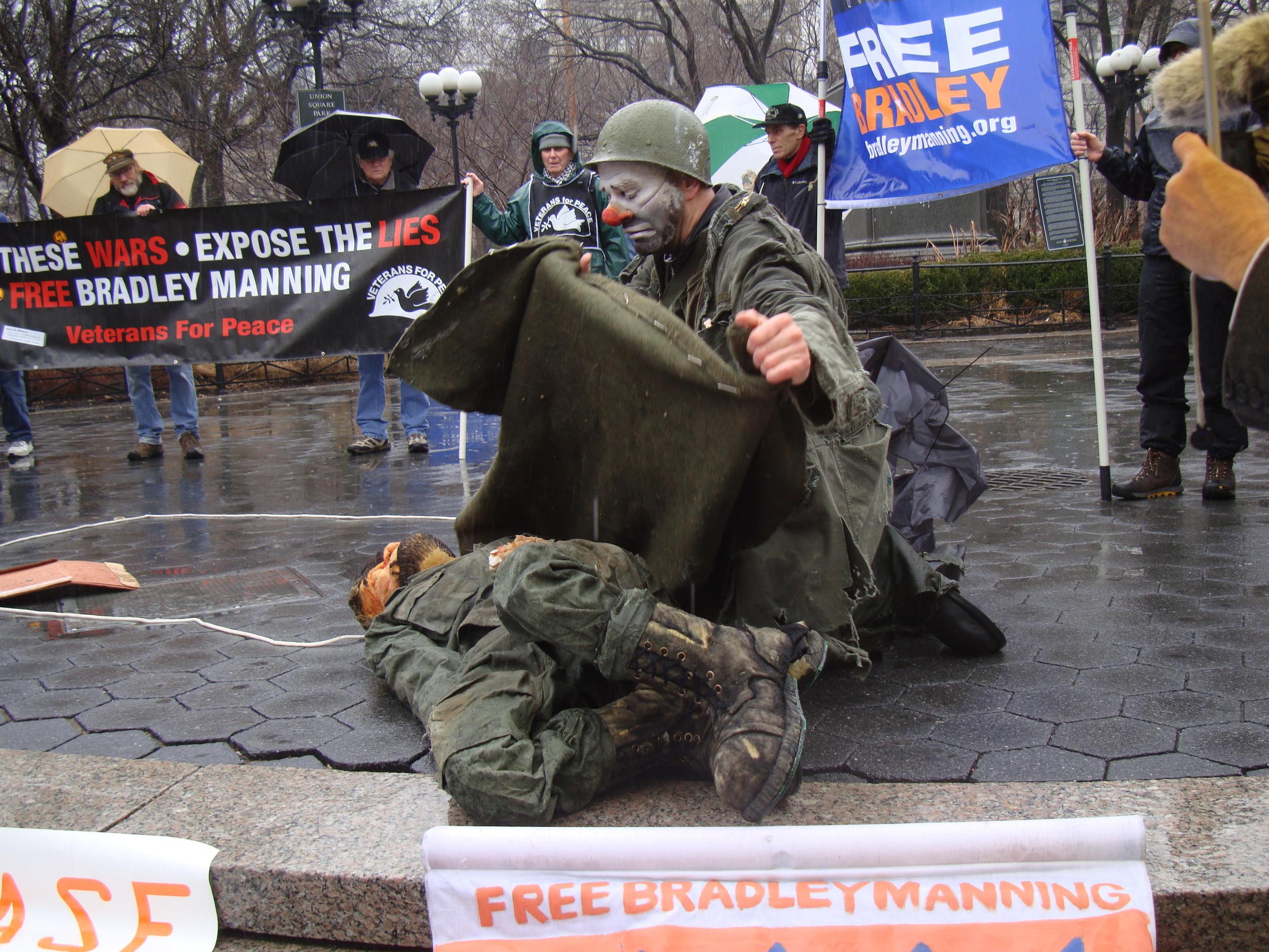 6 Lone Wolf Tribe Bradley Manning .5JPG.JPG