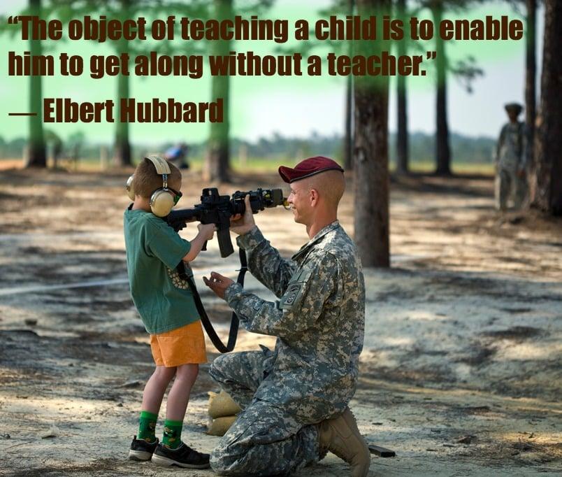 Teaching Kids #4.jpg.jpg