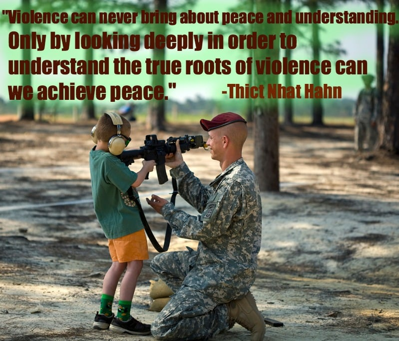 Teaching Kids #3.jpg.jpg