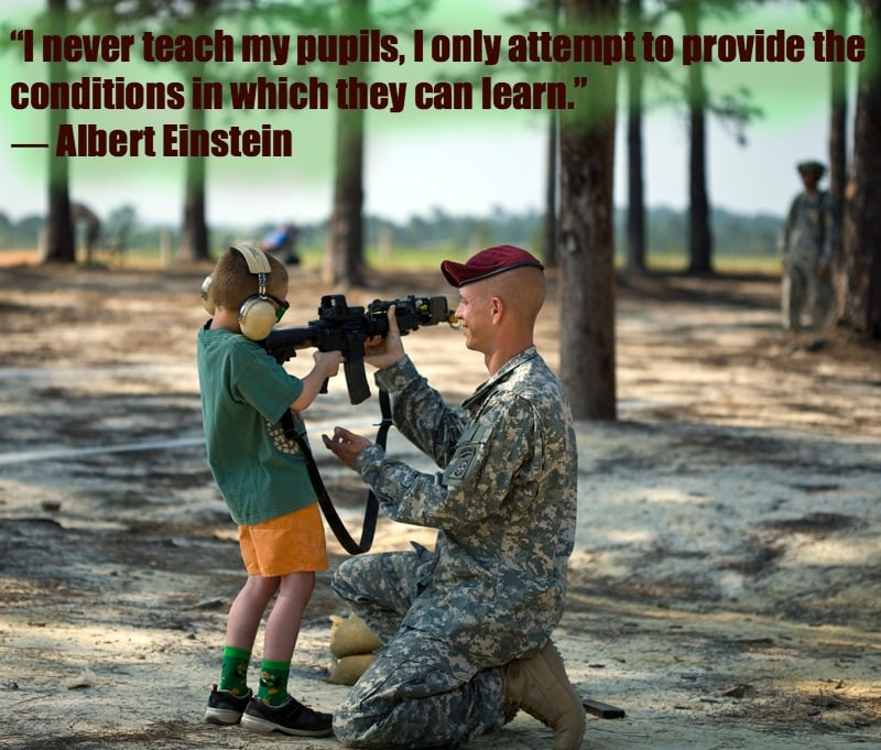 Teaching Kids #2.jpg.jpg