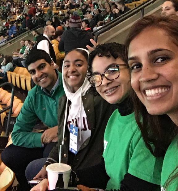 Celtics Game National Mentoring Month.jpg