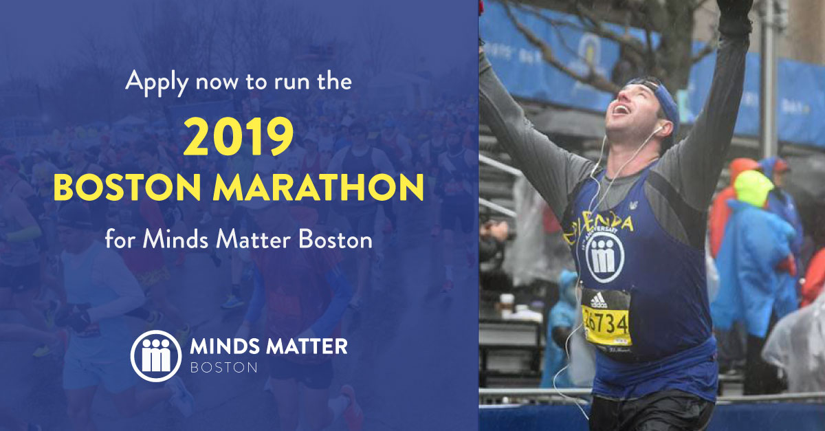 brendan-marathon.jpg
