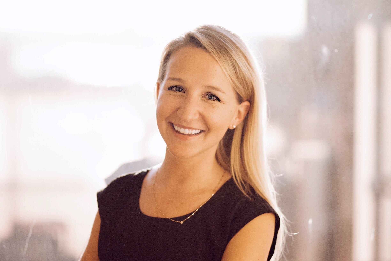 Rachel Kanter - Executive Director