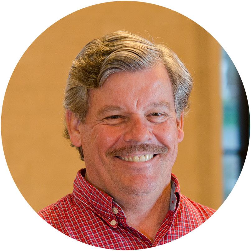<h2>Les Talbot</h2><br>Sexton<p>les@stjohnlutheran.org</p>