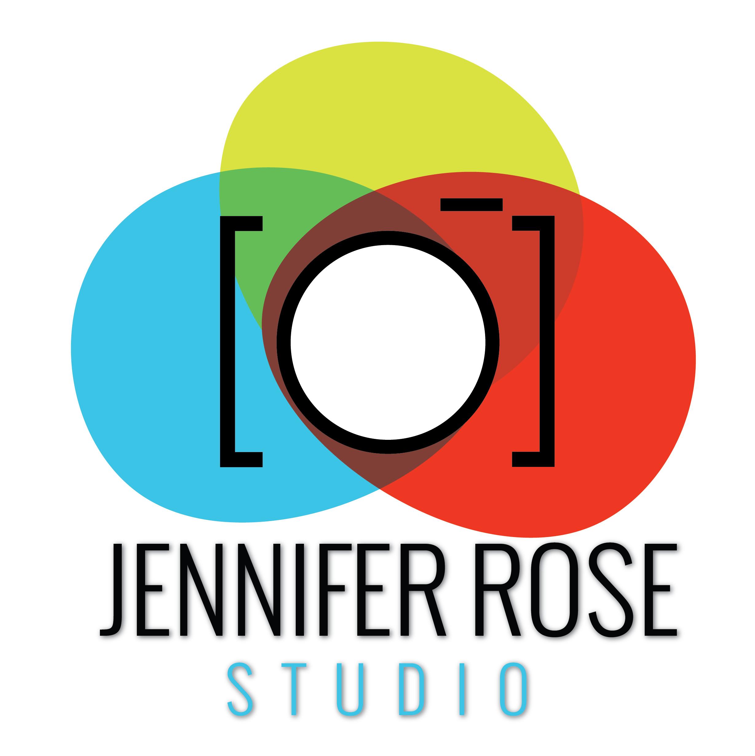 Jennifer Rose Studio - FB Profile Pic.jpg