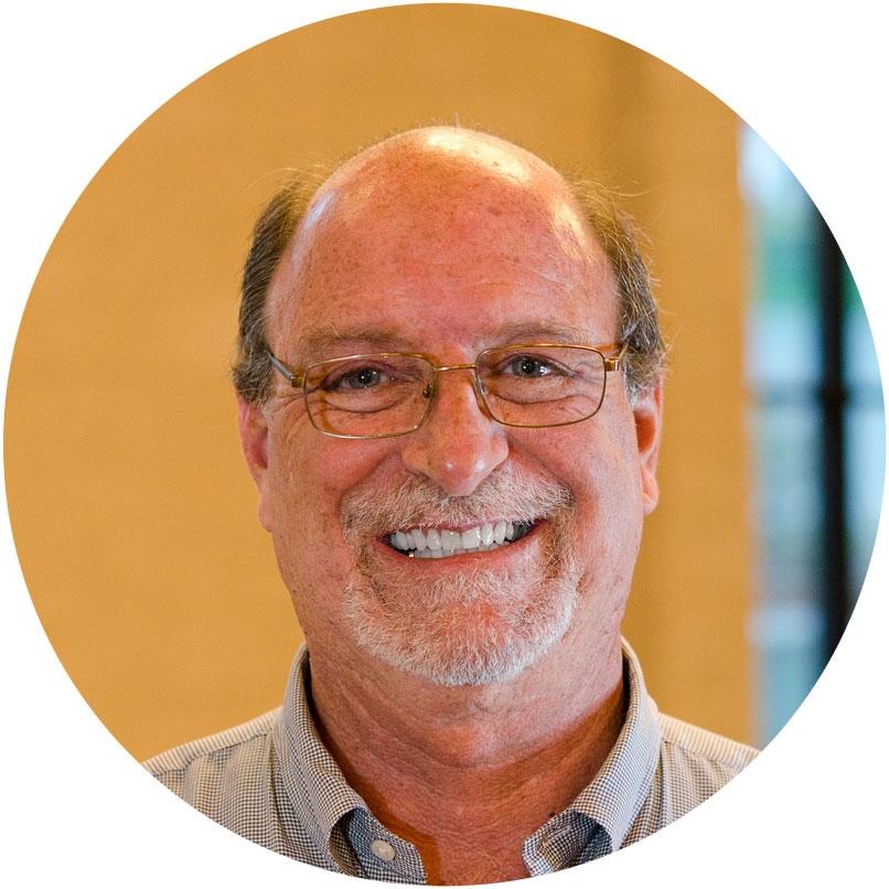 <h2>Rob Robertson</h2><br>Church Administrator<p>rob@stjohnlutheran.org</p>