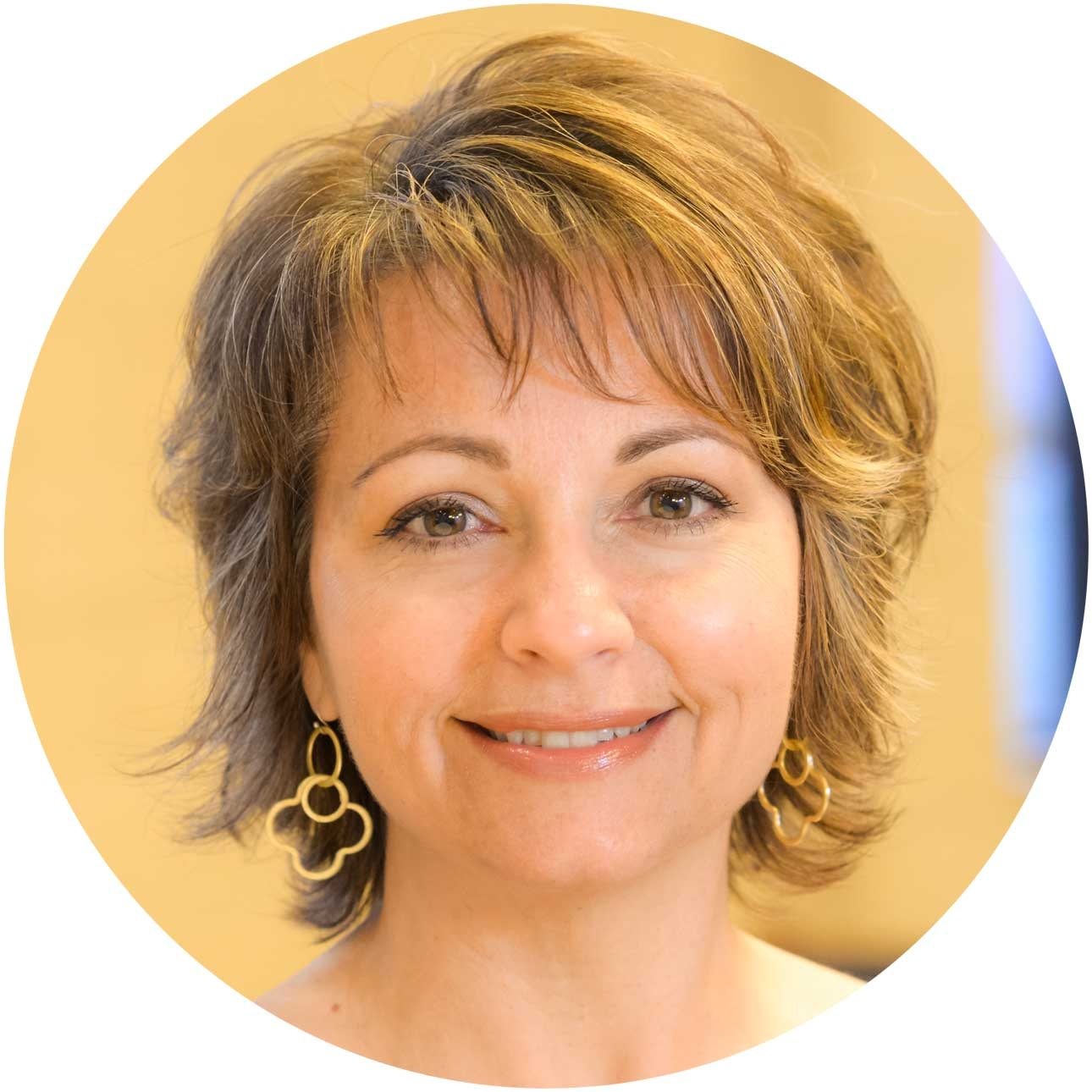 <h2>Lisa Whitaker</h2><br>Music Ministry Assistant<p>lisa@stjohnlutheran.org</p>