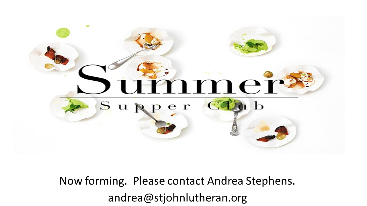 summer supper club.jpg