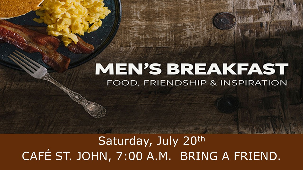 men's breakfast 0719.jpg