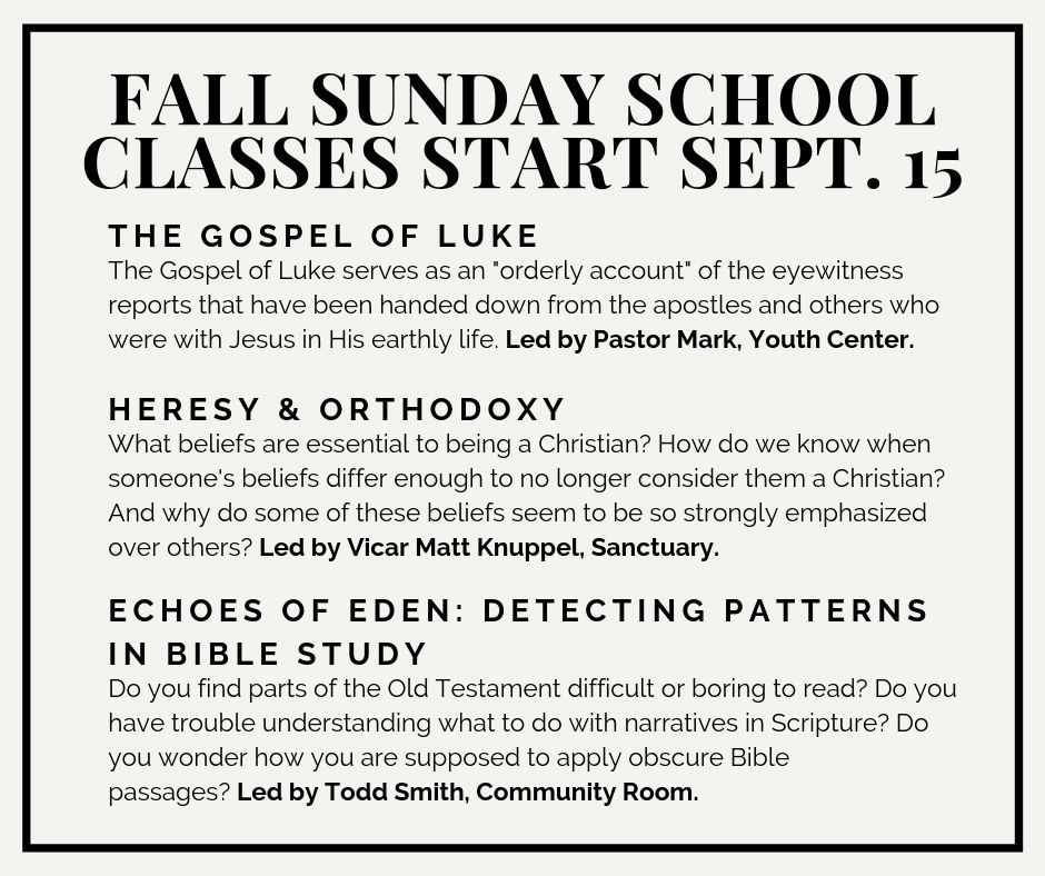 Fall 2019 Sunday School.jpg