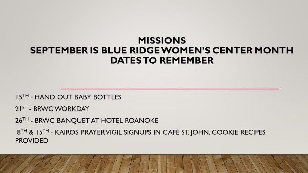 MISSIONS Sept 19.jpg