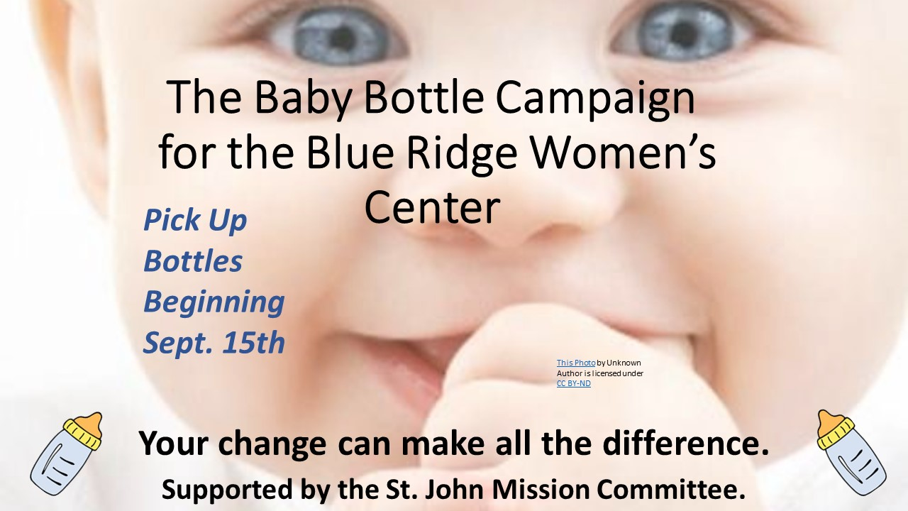 Baby Bottle Campaign 2019.jpg