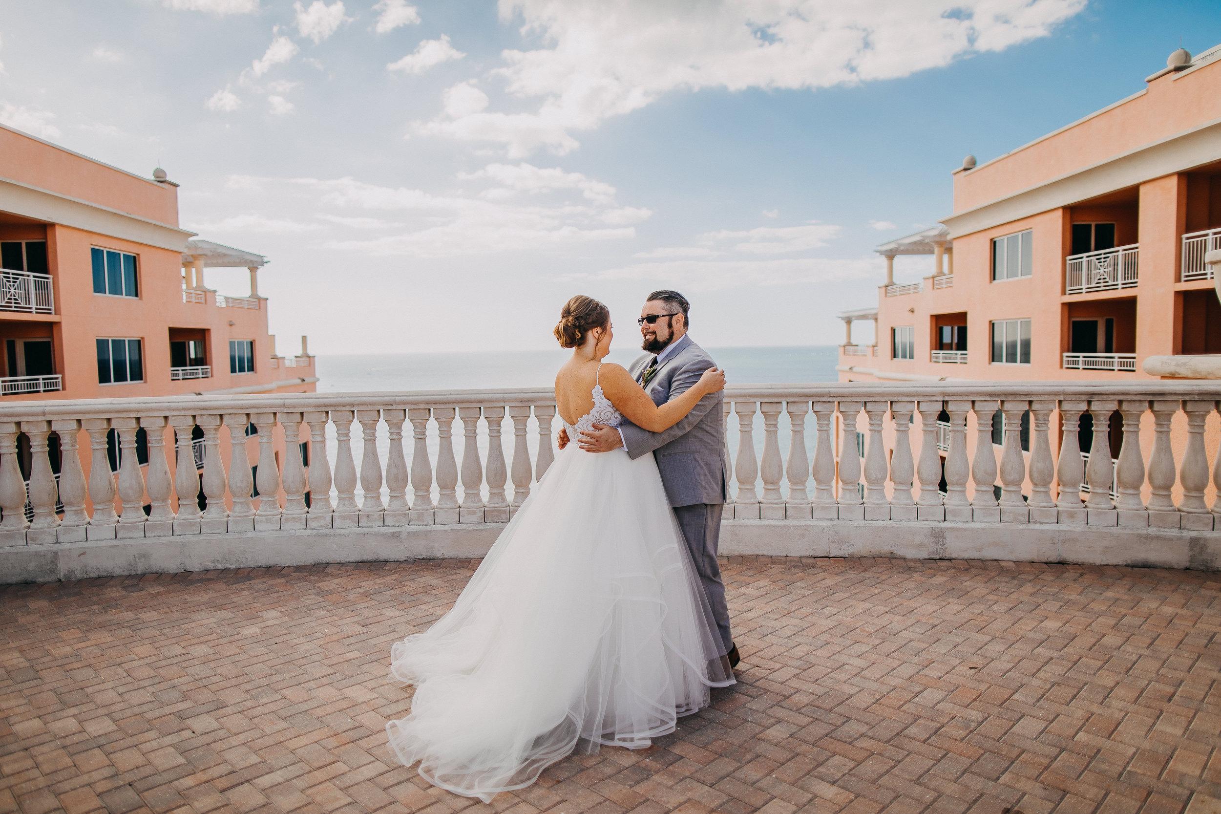 Govoni Wedding-Govoni Wedding-0154.jpg