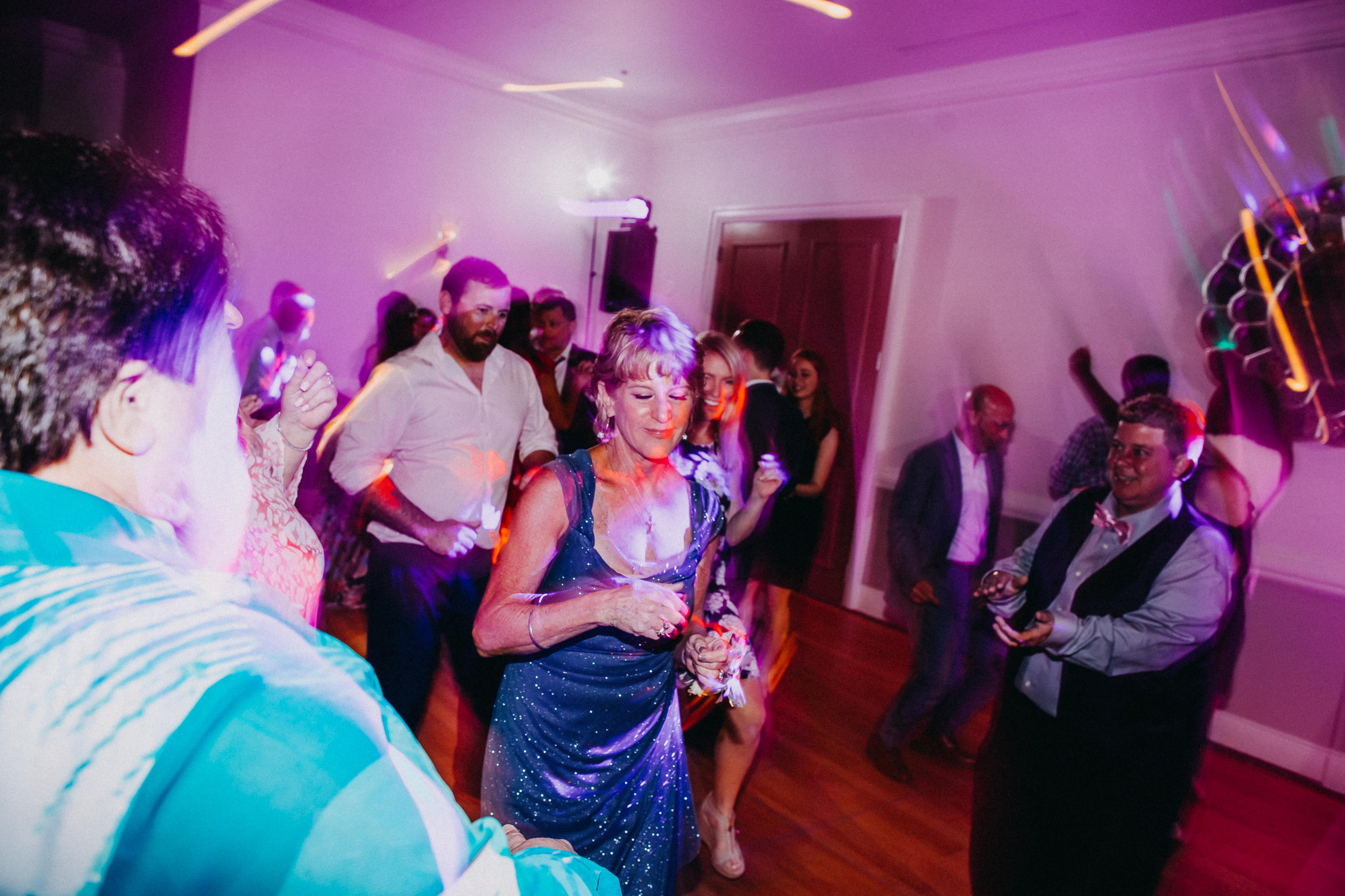 Govoni Wedding-Govoni Wedding-0562.jpg
