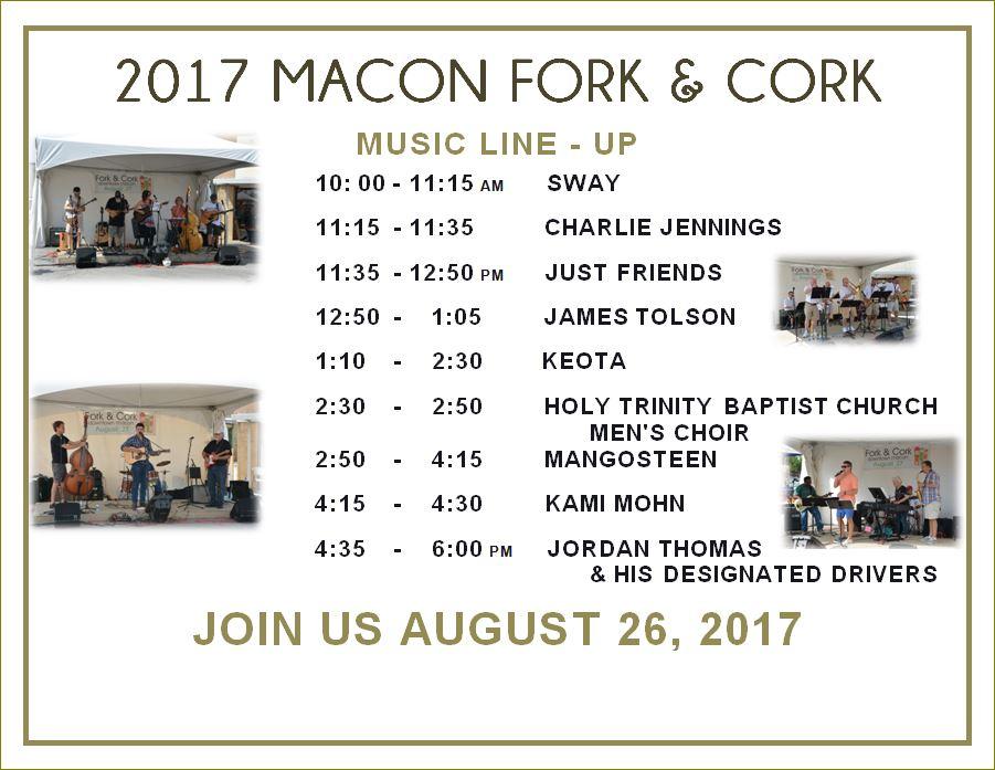 Music Line up FB 2017.JPG