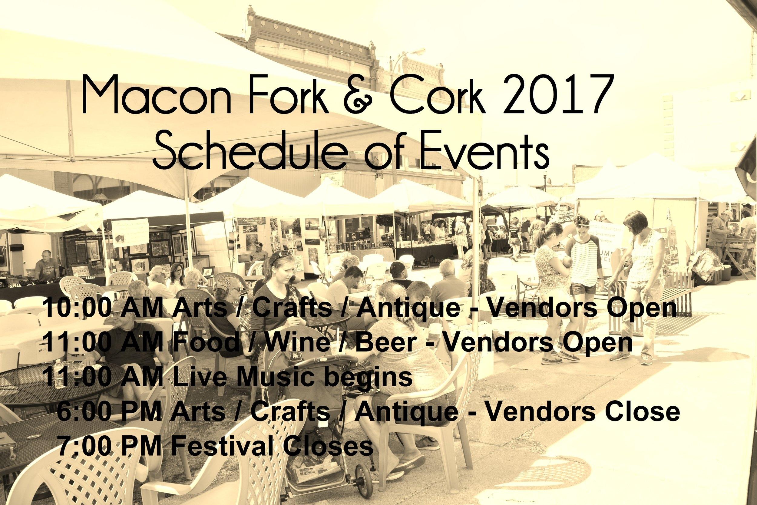 Schedule of events 2017.jpg