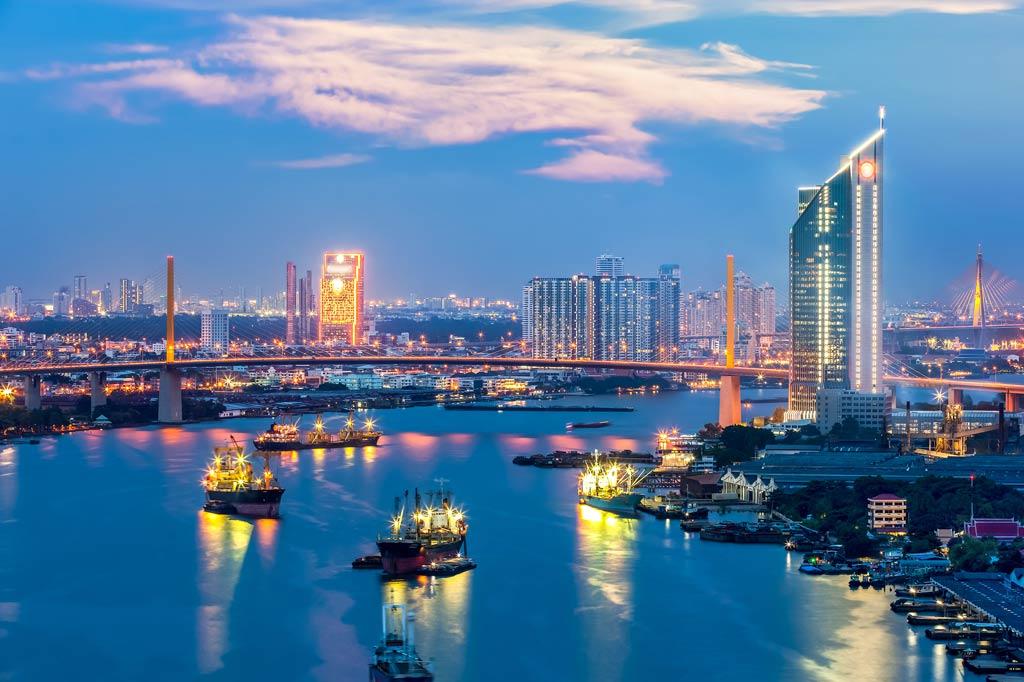 Sourced from Bangkok.com