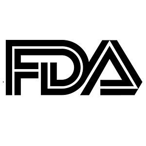 FDA_Logos.jpg