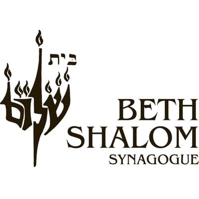 Beth Shalom.jpg