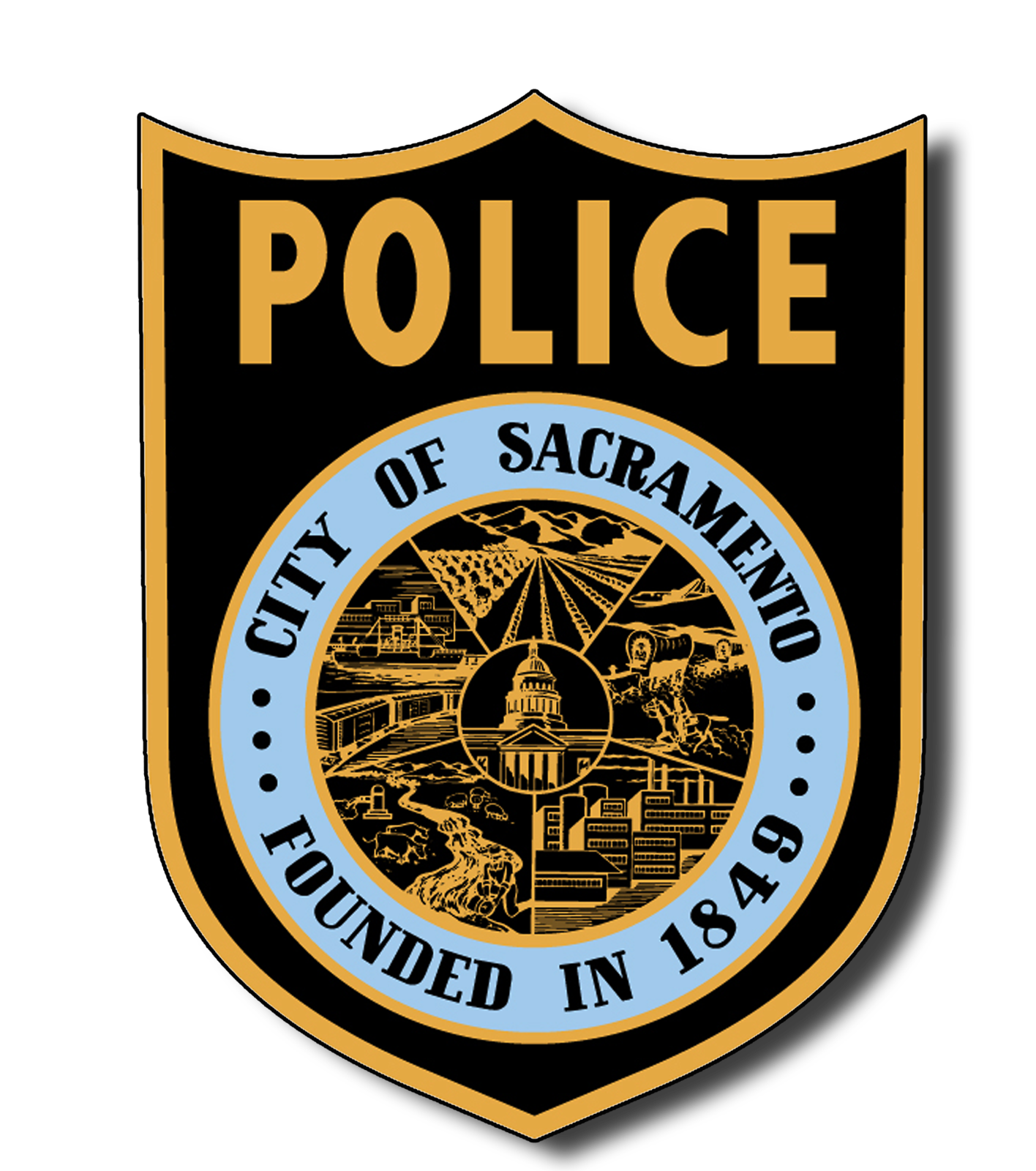 City of sac police.png
