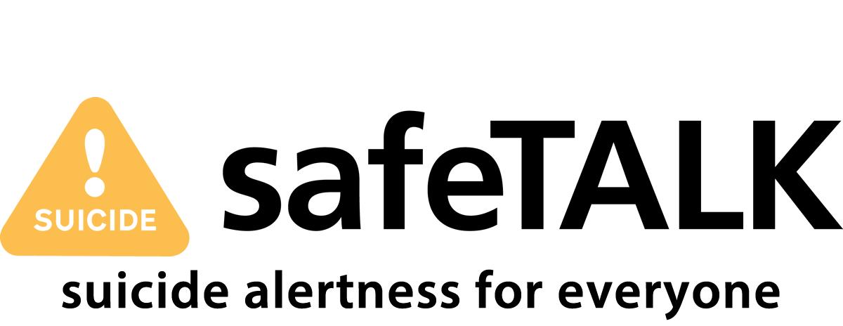 fb-share-safetalk.png